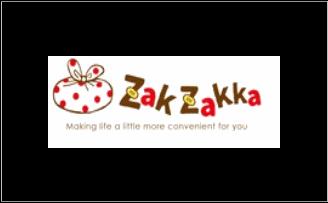 Zak Zakka