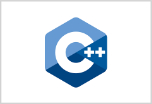 C.C++