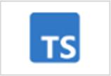 TypeScriot